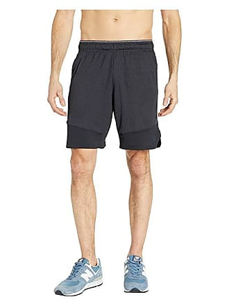ed9f6fd98 Men s New Balance® Clothing − Shop now up to −17%