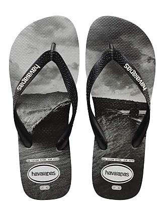 325b900d0 Men s Havaianas® Shoes − Shop now at £9.99+