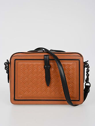 61460e7e9f Bottega Veneta® Bags  Must-Haves on Sale up to −70%