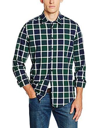 6b4e108fc1f4 Abbigliamento Redford®  Acquista da € 11