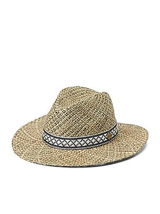 57b60cbf869491 Fedora Hats: Shop 133 Brands up to −70% | Stylight