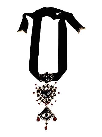 Bijoux Dsquared2®   Achetez jusqu  à −71%   Stylight 749c56be3ed4