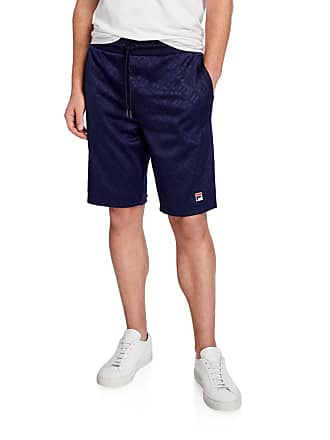e0825d4a35 Fila® Shorts: Must-Haves on Sale up to −50% | Stylight