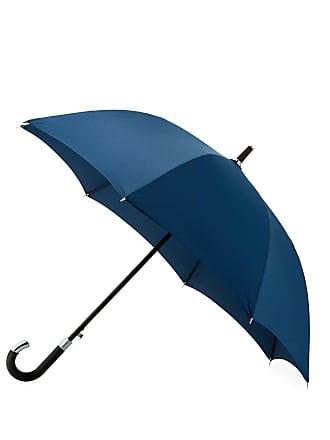 116445994 Davek® Umbrellas − Sale: at USD $49.00+ | Stylight