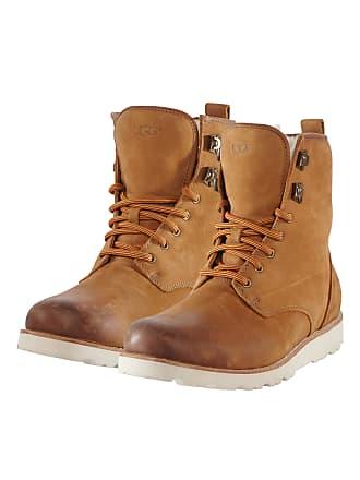51b226d556 UGG Schuhe für Herren: 109+ Produkte bis zu −50% | Stylight