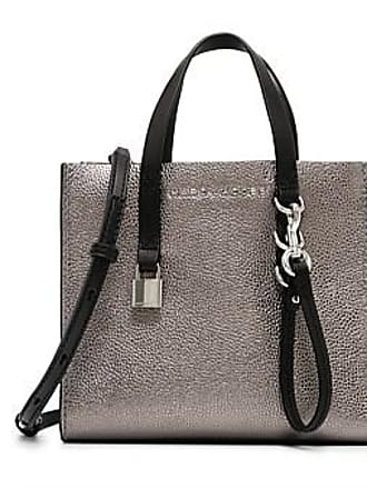 64fc5abb34 Marc Jacobs® Bags − Sale  up to −40%