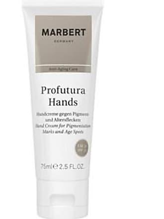 MARBERT Profutura Hands Hand Cream 75 ml