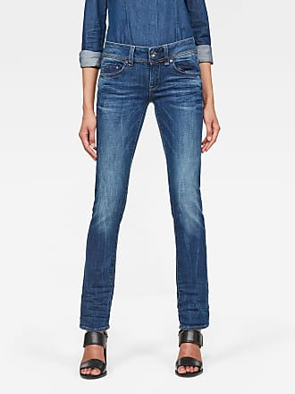 5f721440ca923 Pantalons − Maintenant : 173682 produits jusqu''à −70% | Stylight