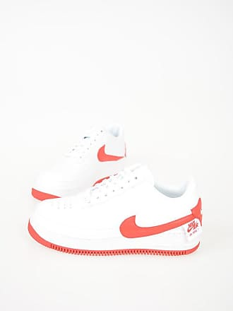 8fb43d773d493b Nike Leather JESTER Sneakers size 42