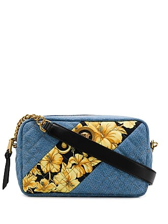 753eb90183 Versace® Shoulder Bags  Must-Haves on Sale up to −59%
