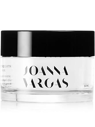 Joanna Vargas Exfoliating Mask, 50ml - Colorless