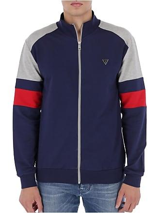 Vestes Guess®   Achetez jusqu à −61%   Stylight e38366517bbb