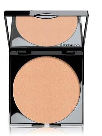 Artdeco Translucent Shimmer Powder Highlighter 15 g Breeze Of Fame
