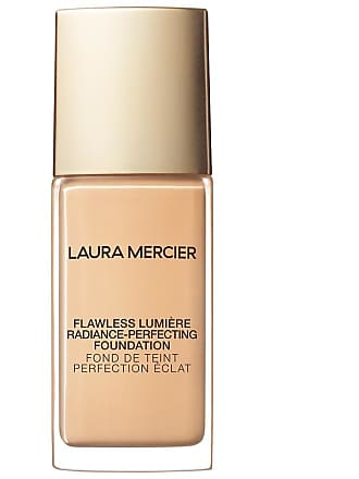 Laura Mercier Ecru Foundation 30ml Damen