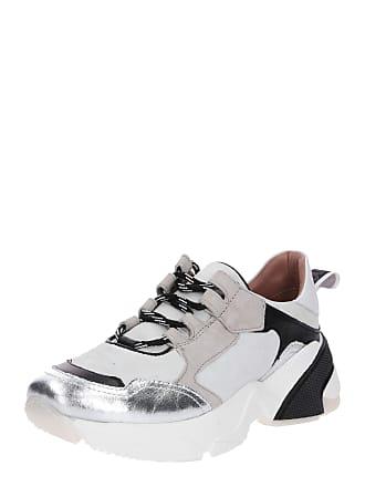 c628baa220c60c Mjus Sneaker  Sale bis zu −25%
