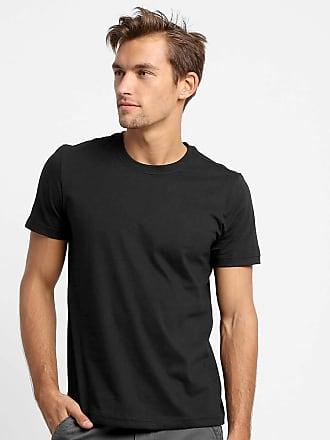 KOHMAR Camiseta Kohmar Básica - Preto - Gg