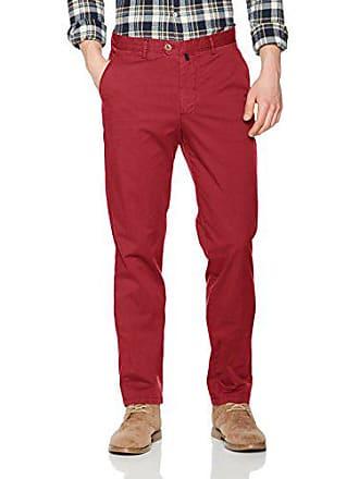 Pantalones de Pedro del Hierro®  Ahora desde 33 80f83988c705