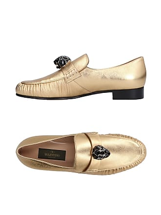 c1c774c1bf775 Valentino® Loafers − Sale: up to −60% | Stylight