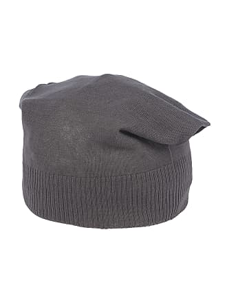 80dee8f4d0ff5 Rick Owens® Winter Hats  Must-Haves on Sale at £69.00+