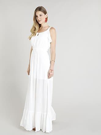 0d101660a Vestidos (Camadas): Compre 90 marcas com até −70% | Stylight