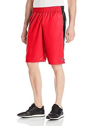 f36e075a499f Champion® Basketball Pants − Sale  up to −20%