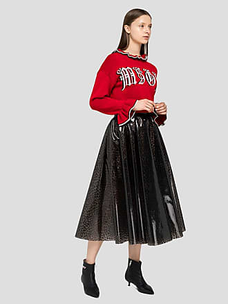 6e316f931 Pleated Skirts: Shop 466 Brands up to −70% | Stylight