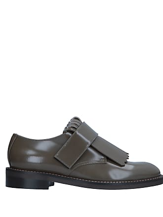 e6652b9dc89 Marni® Slip-On Shoes  Must-Haves on Sale up to −64%