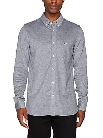 c45584cc9f4b Chemises Business Lacoste®   Achetez jusqu  à −28%