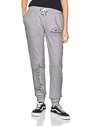 Superdry Aria Applique Slim Pantalon de Jogging f576f0d5291