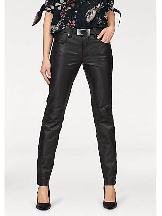 eb355504512e1 Lederhosen für Damen − Jetzt: bis zu −50% | Stylight