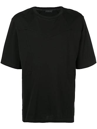 Ex Infinitas classic short-sleeve T-shirt - Preto