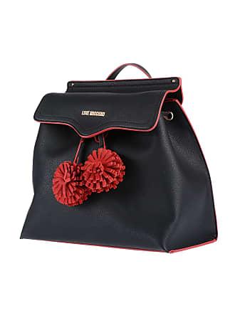 Love Moschino HANDBAGS - Backpacks & Fanny packs su YOOX.COM