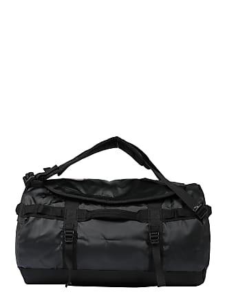 52f63ffb4780a Sporttaschen von 157 Marken online kaufen