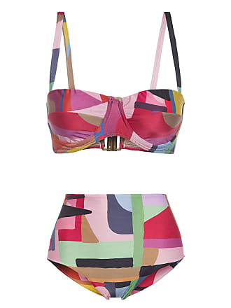 cb26b58f0f12 Triya® Moda Praia: Compre com até −78% | Stylight