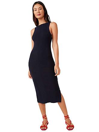 e7965c68c Vestidos Tubinho − 222 produtos de 10 marcas | Stylight