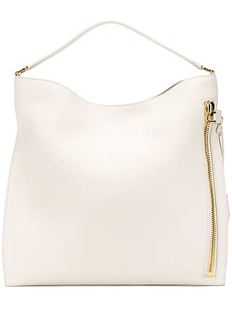 50672782bb Tom Ford® Hobo Bags  Must-Haves on Sale at USD  425.00+