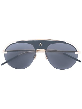 2d9aeddbe38 Dior DIO(R)EVOLUTION sunglasses - Black
