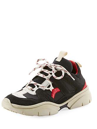 e9a6c44db46e Isabel Marant Sneakers for Women − Sale: up to −70%   Stylight