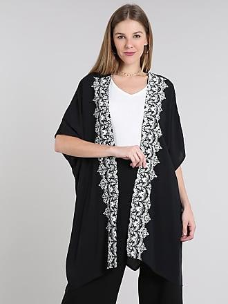 0e0a9572183f6a Roupões Feminino: Compre com até −76% | Stylight