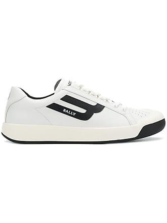 2ca0eeb18110 Chaussures D Été Bally®   Achetez jusqu à −73%   Stylight