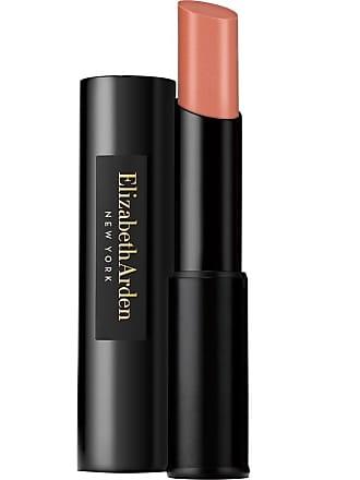 Elizabeth Arden Plush Up Gelato Lipstick