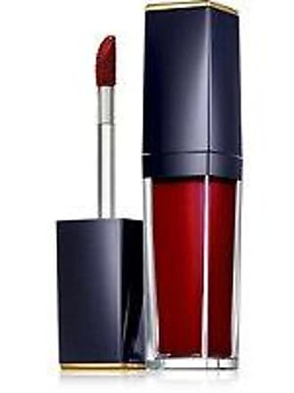 Estée Lauder Pure Color Envy Paint-On Liquid Lipcolor - Quite Riot (matte)