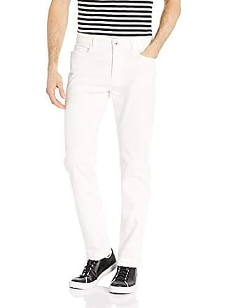 5498dc030 Lacoste® Chinos  Must-Haves on Sale at USD  22.99+