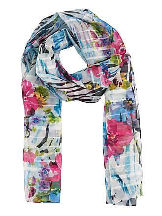 bccfa1a2d7a Zijden Sjaals voor Dames: Shop tot −50% | Stylight