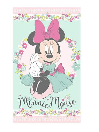 Disney Toalha Minnie Liberty