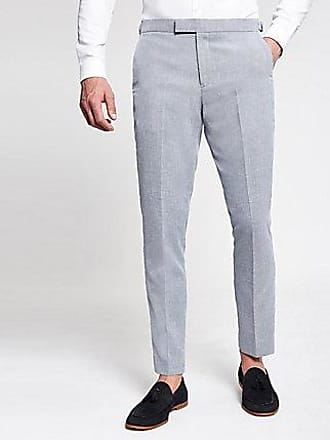 55e35aeaaf155a Pants (1920s): Shop 117 Brands up to −60% | Stylight