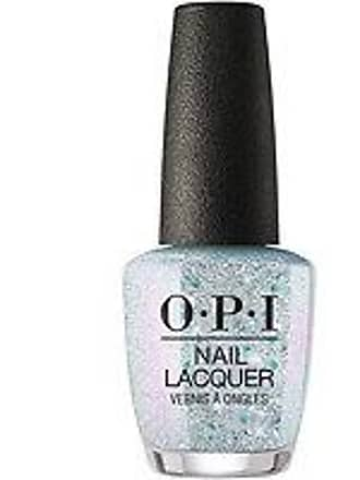 OPI Metamorphosis Nail Lacquer Collection