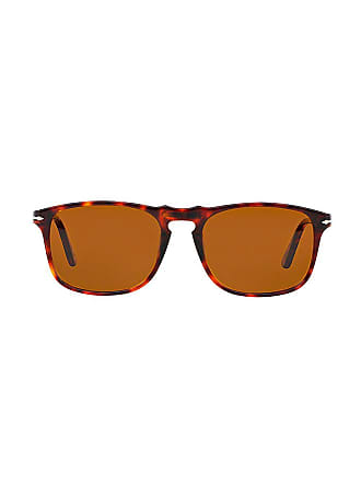 472af24fe9 Persol® Sunglasses  Must-Haves on Sale up to −30%
