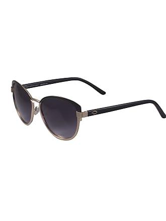 2129f6572e Women s Oscar De La Renta® Sunglasses  Now up to −83%