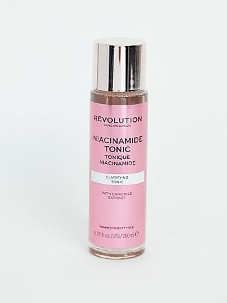Revolution Skincare Niacinamide Tonic-No Colour